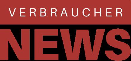 Verbraucher News