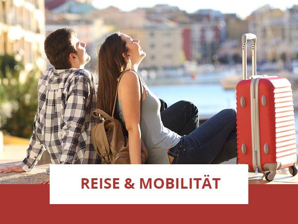 Reise & Mobilität